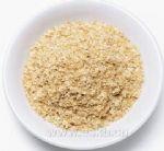 燕麦的作用及用途